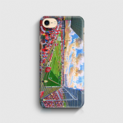 bescot stadium  3D Phone case